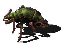 Behemoth biter.png