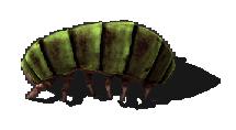 Behemoth spitter.png
