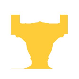 天马-1.png
