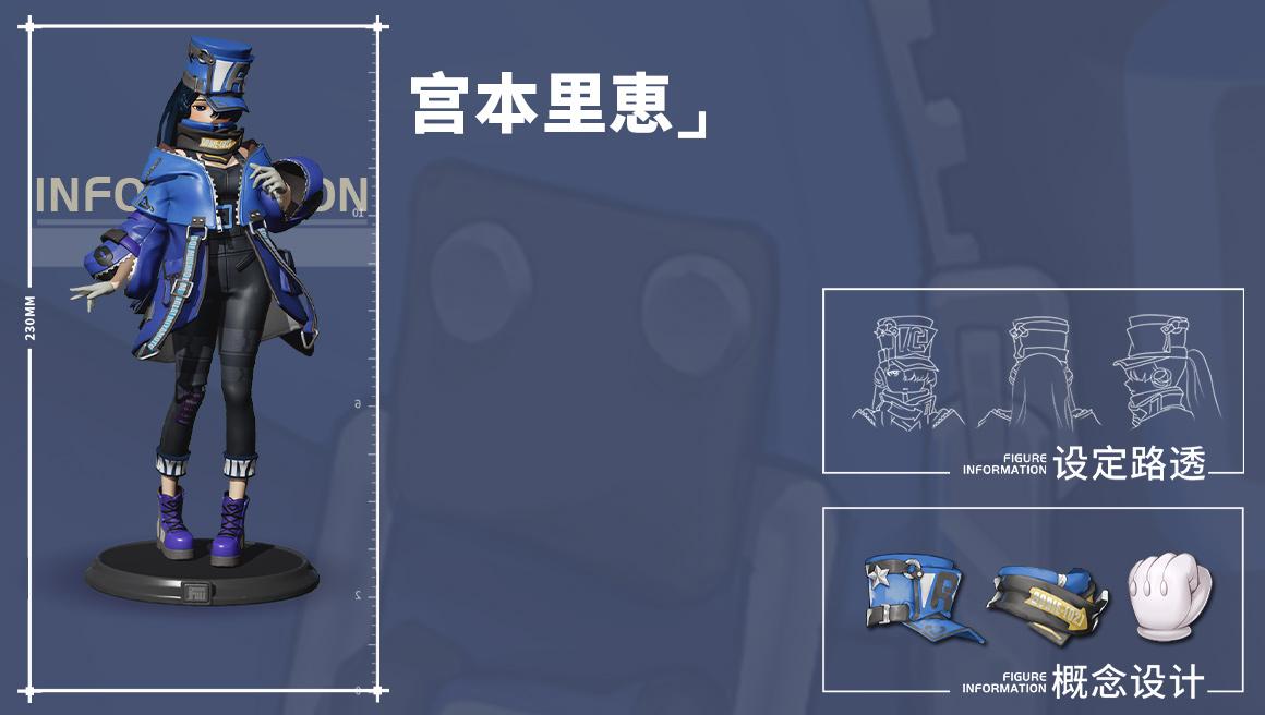 宫本里恵背景图.jpg