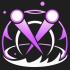 紫色魅影.png