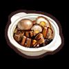雞蛋燉肉.png