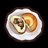 蘑菇餐包.png