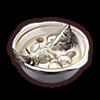 菌菇魚湯.png