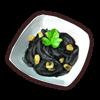 檸檬蛋糕.png