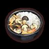 菌菇蓋飯.png
