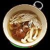 鹿肉菌菇湯.png