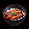 鰻魚飯.png