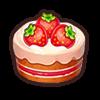 奶油蛋糕.png