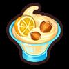蜜糖檸檬.png