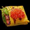 魚子醬煎餅果子.png
