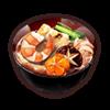 海鮮菌菇湯.png