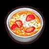 番茄泡飯.png