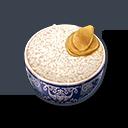 白米饭(圣器).png