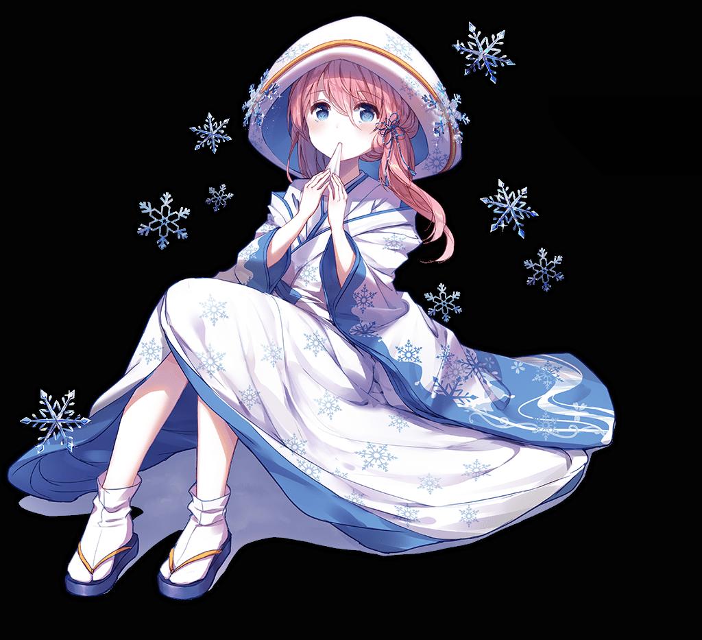 雪女3星立绘.png