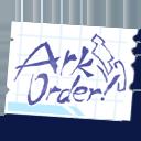 Ark Order贴纸.png
