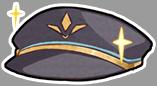 法国军帽贴纸.png