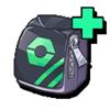 材料背包扩展器.png