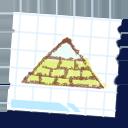 金字塔贴纸.png