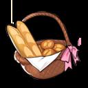 送给妹妹的面包.png