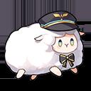 Mea羊 方舟指令wiki Bwiki 哔哩哔哩