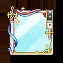王赐之剑头像框.png