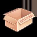 超舒适纸箱.png
