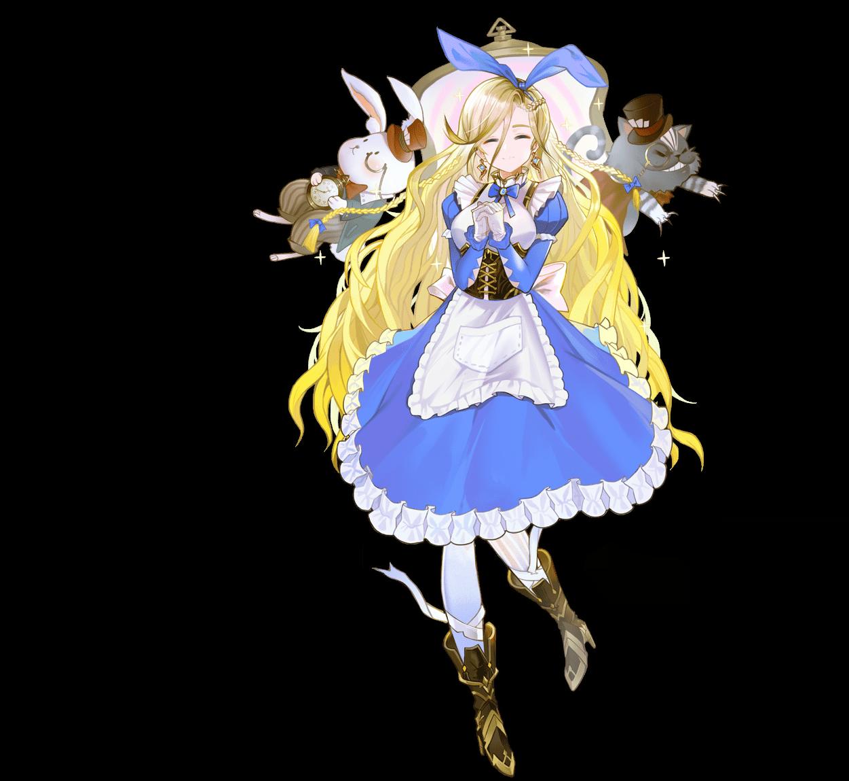 爱丽丝2星立绘.png
