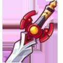 破裂剑.png