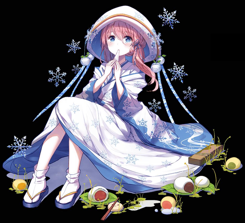 雪女4星立绘.png