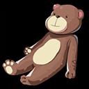 小熊外套.png