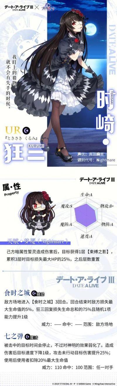 Poster-时崎狂三.jpg