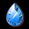 元素晶石 水.png