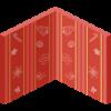 圣诞墙纸家具.png