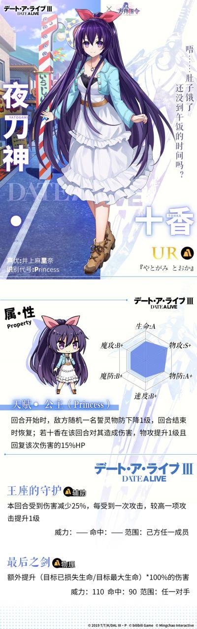 Poster-夜刀神十香.jpg