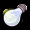 灯泡.png