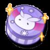 雪兔礼物盒.png