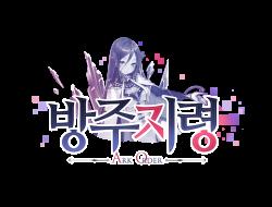 LogoKR.png