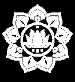 婆罗多.png