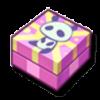 熊猫礼物盒.png