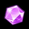 能量晶石.png