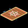 圣诞地毯家具.png