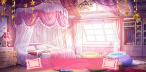 场景主题 甜睡魔法.png