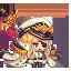 海军舰长玛丽娜单个模型.png