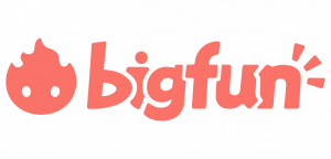 https://www.bigfunapp.cn/forum/616/new