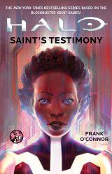 Halo Saint's Testimony Cover.jpg
