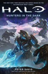 Halo Hunters In The Dark Cover.jpg