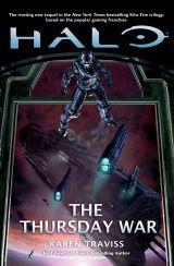 Halo The Thursday War Cover.jpeg