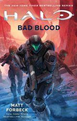 Halo Bad Blood Cover.jpg