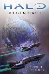Halo Broken Circle Cover.jpg